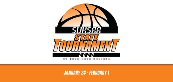 SIJHSAA GIRLS STATE TOURNAMENT TIPS OFF FRIDAY AT RLC