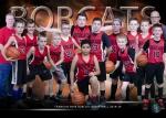 Salem 5th Grade Beats Altamont Lutheran, Hosts St Anthony On Tuesday