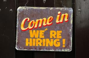 Unemployment drops across region, down 2.7 percent in Marion County