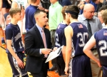 Cougars Beat Visiting Aces Behind 22 From Willshire, Prep Boys Friday Scores