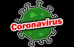Belleville hospital testing patient for coronavirus
