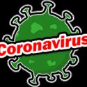 coronavirus-4841637__340