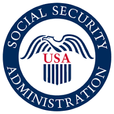 Social Security Administration fighting scams