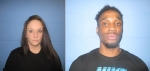 Two now arrested for January home invasion in Salem