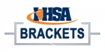 IHSA Dual Sectionals Tonight