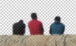 Sheriffs: Illinois halts transfer of some facing deportation