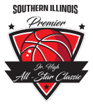 3RD ANNUAL SOUTHERN ILLINOIS  PREMIER JR. HIGH ALL-STAR CLASSIC