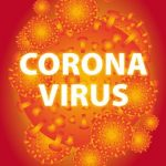 Coronavirus claims 26 more lives; 937 new cases including Clinton and Fayette Counties