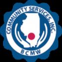 BCMW 2021 LIHEAP & PIPP ENERGY Assistance Programs