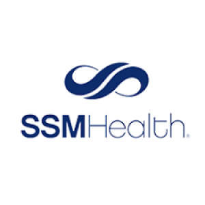 SSM Health in Southern Illinois establishes a guide for community donations