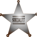 Clinton County still without new Sheriff as board votes down current Albers Police Chief
