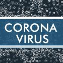 Marion County reports five new cases of COVID-19 on Friday
