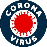 Wednesday toll:  986 more coronavirus cases and 42 more deaths