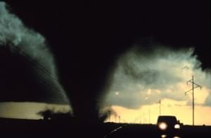 Wamac eligible for grant for new tornado siren