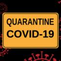 Clinton County now reporting 6th Coronavirus case