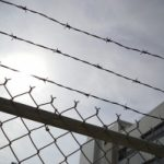 Pritzker signs executive order allowing prisoner furloughs