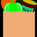 grocery-bag-2117313_640 (1)