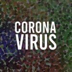 coronavirus-4895643_640
