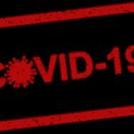 covid-19-4960254_640