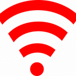 internet - broadband