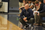 Burris Leaving OCC For Job With University of Indianapolis