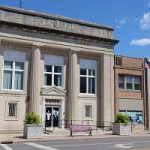 Fifth candidate files for two open Centralia City Council seats