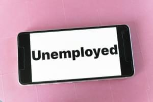 Illinois extends unemployment benefits another 20 weeks
