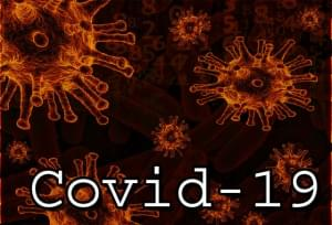 Marion County Health Department reports 27 new COVID-19 cases