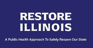 Illinois now in Phase 4 Recovery