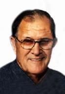 2020 07/11 – Billy Gene Johnston Sr.