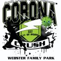 Resized_CORONA CRUSH - MIKE SWIFT SOFTBALL TOURNEY JULY 11 2020
