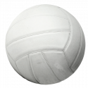 Patoka Announce Jr High/High School Volleyball Awards