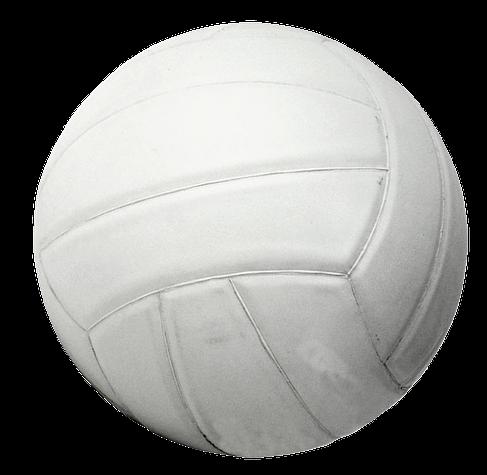 volleyball-2844925_960_720