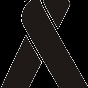 awareness - suicide