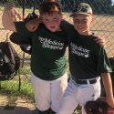 Salem 9u Joins Jefferson County Little League This Summer, Earns Win In Opener
