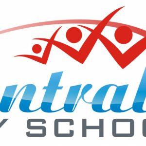 Centralia City Schools