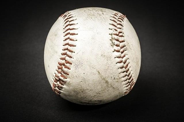 Baseball Tryouts Continue For Franklin Park, Selmaville Goes Today and Tomorrow