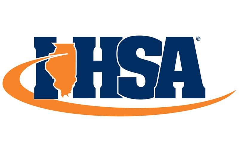 IHSA Modifies Fall Sports Protocols