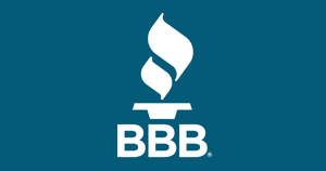 BBB warns of contact tracing scams