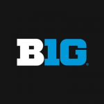 Reverse: Big Ten will try to play fall football after all
