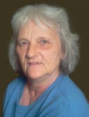 2020 09/17 – Sheryl Lynn Strauch