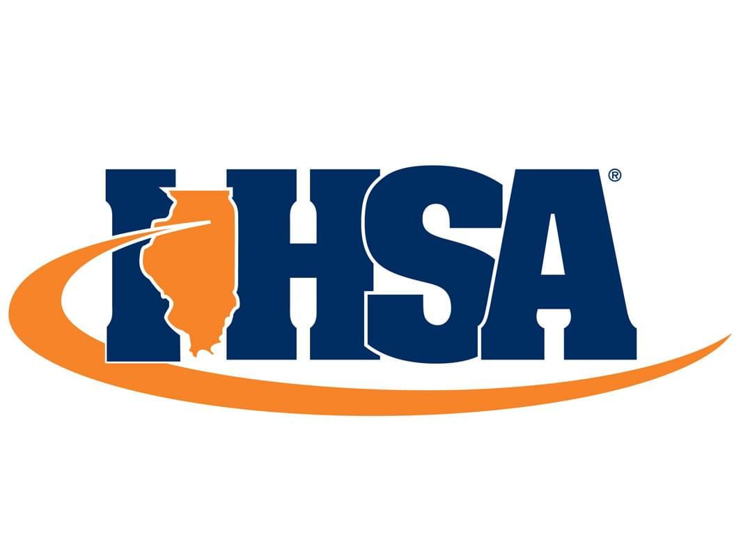 IHSA Holds Regular Meeting With Changes In Return To Activities Guidelines