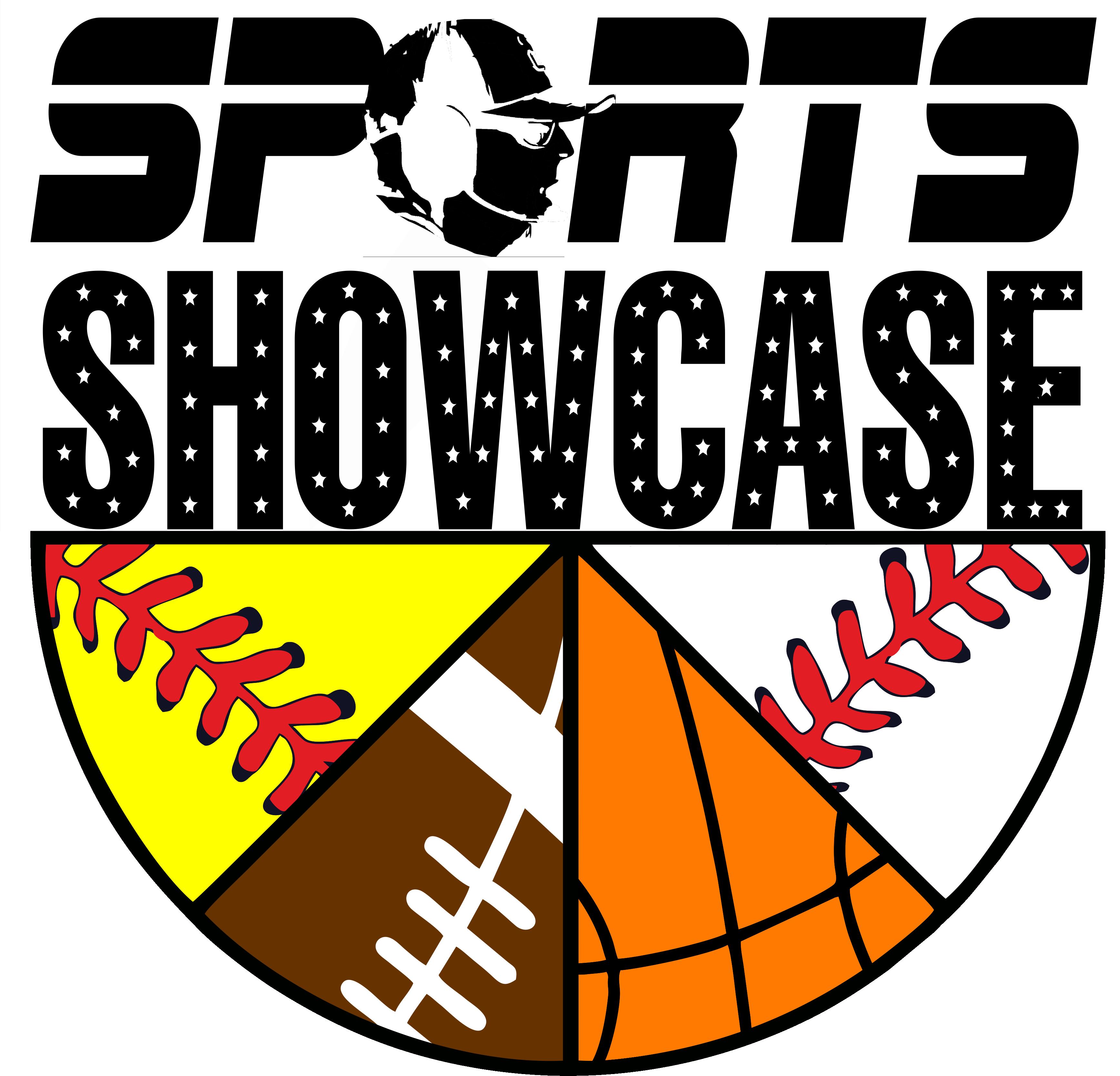 Sports-Showcase-logo-20201