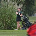 Lady Cats and Wildcats Win In Prep Golf