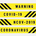 Marion County added to COVID-19 warning list