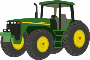 tractor-159802_640