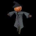 Salem Rotary to sponsor Autumn Scarecrow Festival