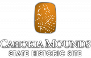 Cahokia Mounds interpretive center announces fall hours