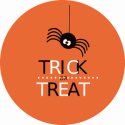 Centralia to have Trick or Treat on Friday, October 30th