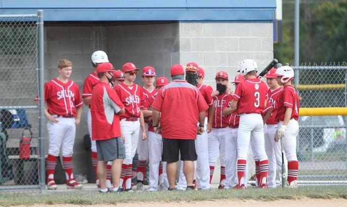 Bobcats Are Top Seed In Regionals This Week